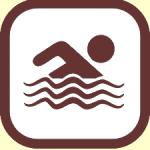 aquatic_center_icon