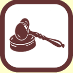 board_gavel_icon