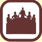 committies_icon