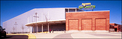 discovery_sports_center