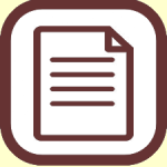 documents_icon
