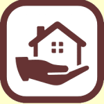 hoa_agents_icon