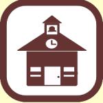 schools_icon