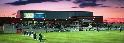 soccerplex