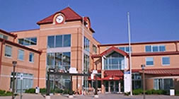 upcounty_regional_service_center