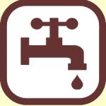 utilities_icon