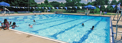 germantown_outdoor_pool2020