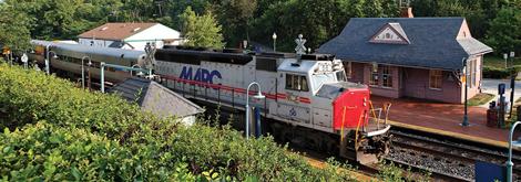 marc_train_station