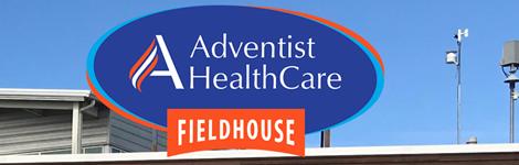 adventist_fieldhouse